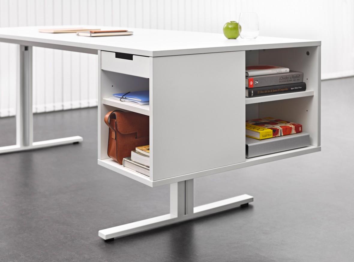 solutions de rangement jg group. Black Bedroom Furniture Sets. Home Design Ideas