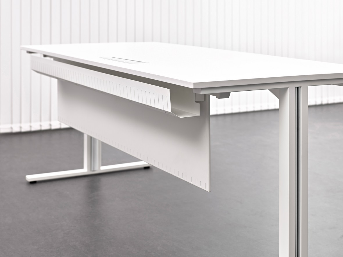 TWork   JG Open Systems