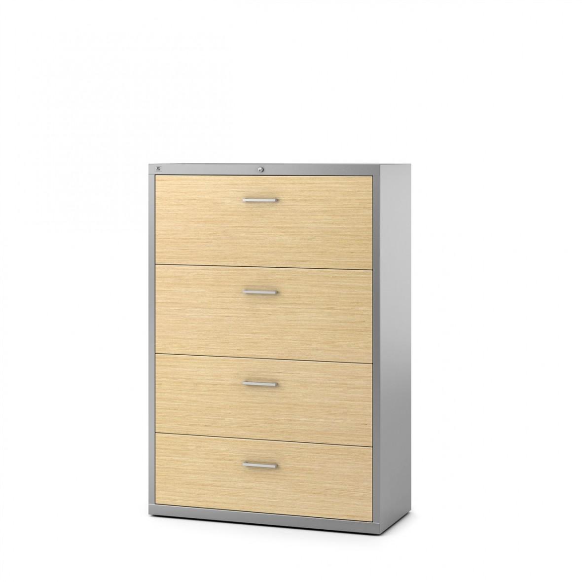 armoire metallique sans porte jg group. Black Bedroom Furniture Sets. Home Design Ideas