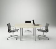 mesas de oficina adapta plus