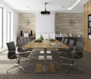cuadrat mesas colaborativas