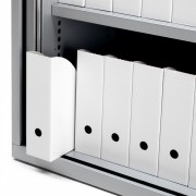 Personnaliser votre armoire avec l'équipement intérieur qui résoudra à tout jamais vos problèmes de classement