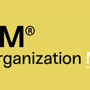 WOM, Well Organization Method