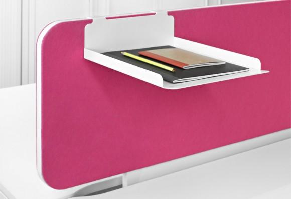 DUO Acoustic screens
