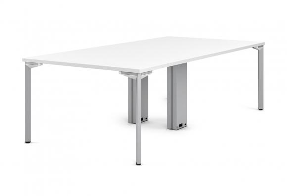 mesa de reuniones modul