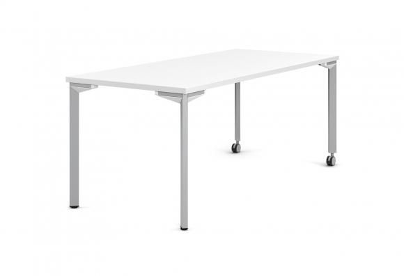 tables de bureau modul