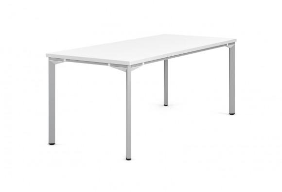 mesas de oficina modul